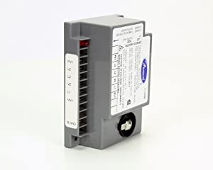 Southbend Range 1194650 Gas Ignitor Module