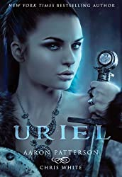 URIEL: The Price (The Airel Saga Book 6)