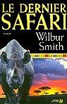 Le dernier safari par Smith