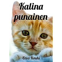 Kalina punainen (Finnish Edition)