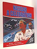 img - for Nascar: A Celebration book / textbook / text book