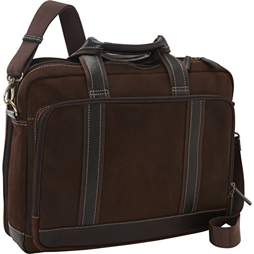 Bellino Outback Compucase Checkpoint Friendly product image