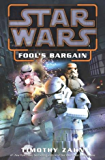 Fool's Bargain: Star Wars Legends (Novella) (Star Wars - Legends)