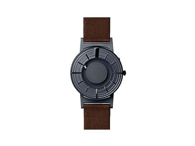 Amazon.com: Eone BR-Edge-GT - Reloj de pulsera unisex ...