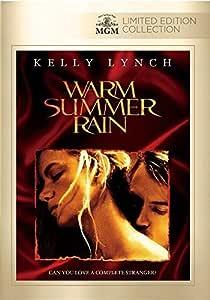 Warm Summer Rain by Kelly Lynch: Amazon.es: Kelly Lynch ...