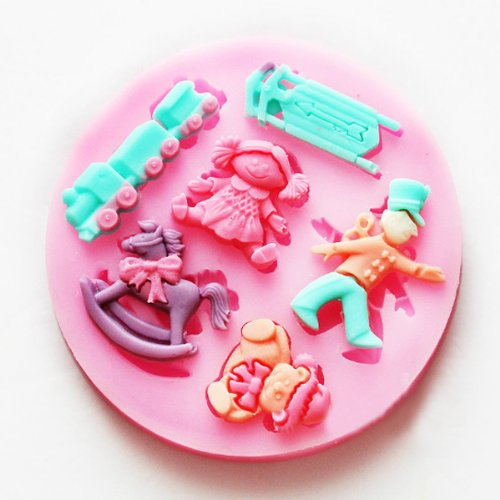 puppet-cartoon-silicon-fondant-cake-mould-mold-decorating-tools