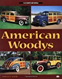 American Woodys, Don Wood, 0760308667