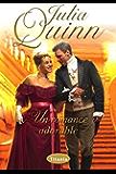 Un romance adorable (Titania época) (Spanish Edition)