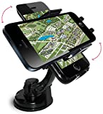 Best Holders For Blackberries - Car Phone Holder - RAXFLY Mobile Car Phone Review
