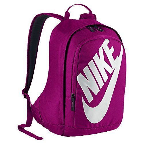 nike-hayward-futura-15-inch-laptop-backpack