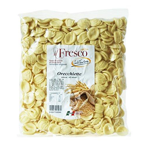 refrigerated pasta - 7