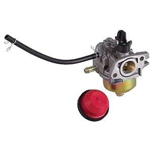 Stens - 520-866 Carburetor, MTD 951-10881, ea, 1