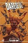 Daredevil : Season one par Johnston