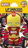 Lip Smacker Marvel Super Hero Lip Balm, Iron Man