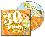 30 Praise Songs (30 Song)