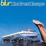 The Great Escape (Special Edition) 2 CD