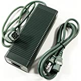 Original Power Supply 203W AC Adapter for Microsoft XBOX 360