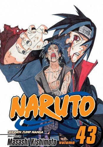 Naruto-Vol-43-The-Man-with-the-Truth