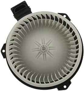 VDO PM9317 Blower Motor