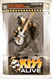 McFarlane Kiss Alive 12' Gene Simmons as the Demon Figure