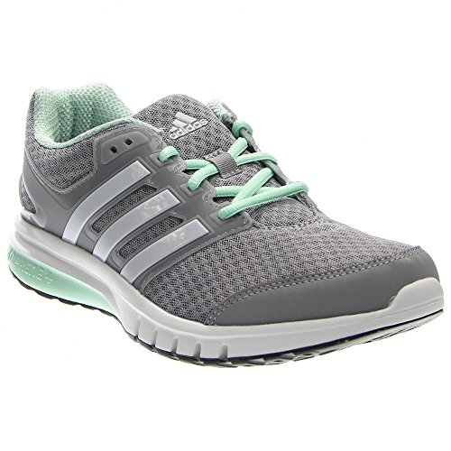 adidas Performance Women s Galaxy Elite W Women s Running Shoe