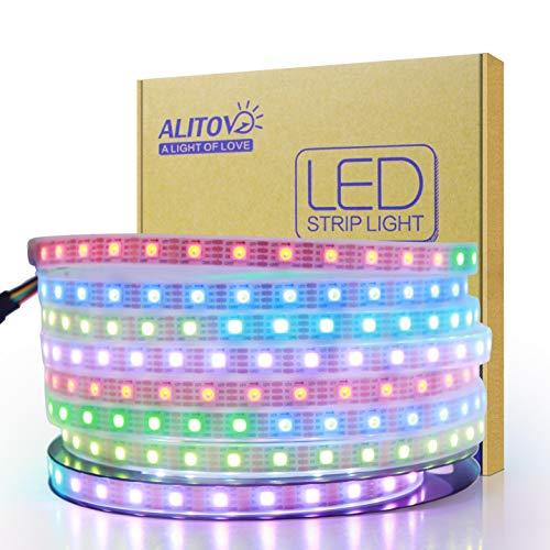 Led Raspberry Lights in US - 6