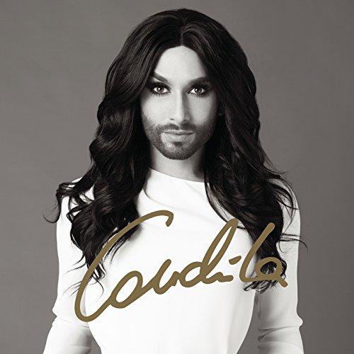 Conchita