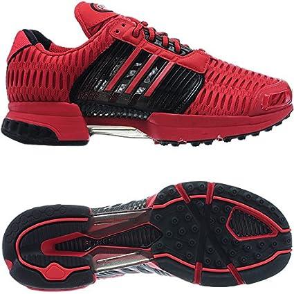 separation shoes 51215 fe7e4 adidas da Uomo Climacool 1 BB0540 Sneaker  Amazon.it  Sport e tempo libero