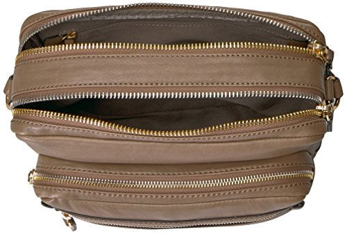 Camuto Crossbody Vince Vince Camuto Camuto Camuto Patch Vince Foxy Crossbody Foxy Foxy Patch Crossbody Vince Patch TYAxggn