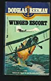 Winged Escort, Douglas Reeman, 051506727X