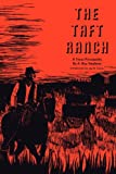 Texas by Joe B. Frantz front cover