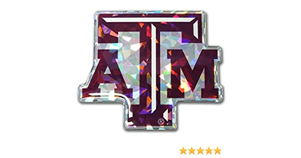 Elektroplate Florida State Seminoles Color NCAA Reflective 3D Decal Domed Sticker Emblem