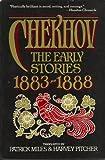 Chekhov, Anton Chekhov, 0020493908