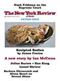 Kindle Store : The New York Review of Books