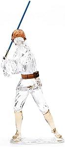 Swarovski Star Wars - Luke Skywalker Multi One Size
