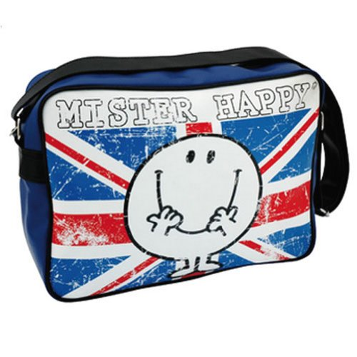 Sac horizon Monsieur Monsieur Sac Happy london dWTrT4Pw