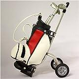 Golf Cart Pen Set