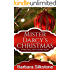Mister Darcy's Christmas: A Mister Darcy series comedic mystery