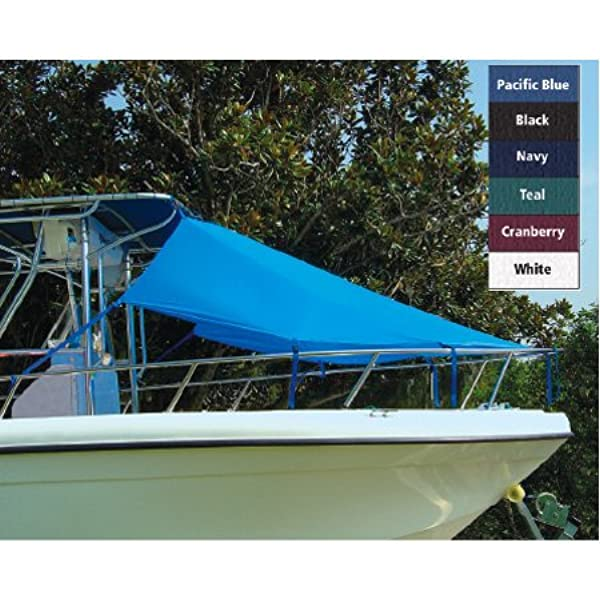 T-TOP BOW SHADE 6ft