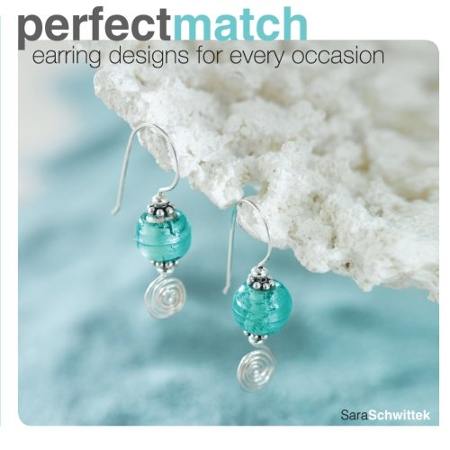 Perfect Match: Earring Designs For Every - Picture Dayton Framing Ohio