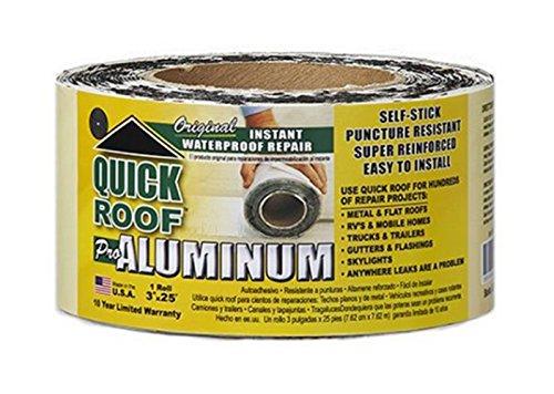 cofair-qr325-3-x-25-quick-roof-waterproof-repair-new