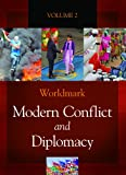 Worldmark Conflict and Diplomacy: 2 Volume Set