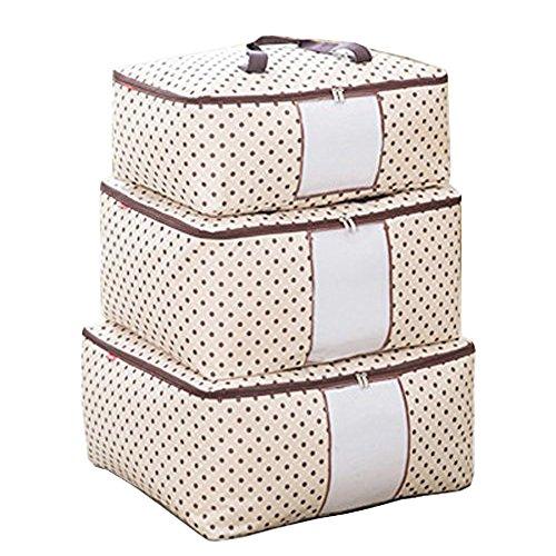 Coffer Bag - 2