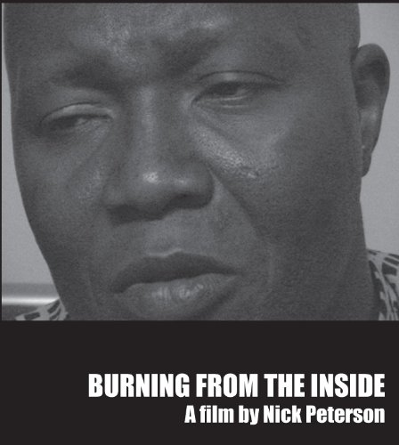 burning-from-the-inside