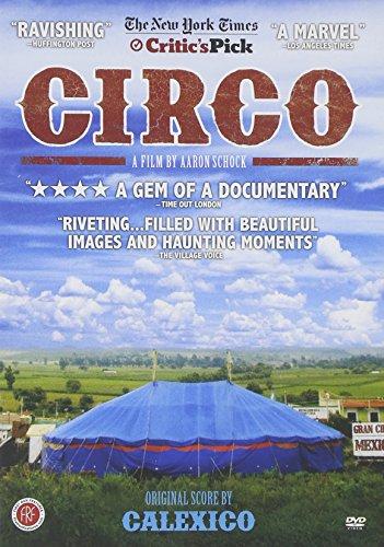 Circo from Schock