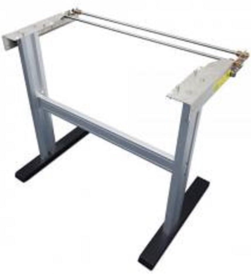 Silhouette Stand Soporte para plotter de corte Graphtec ce6000 – 60: Amazon.es: Hogar