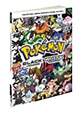 Pokemon Black Version and Pokemon White Version, The Pokemon Company Intl., 0307890635