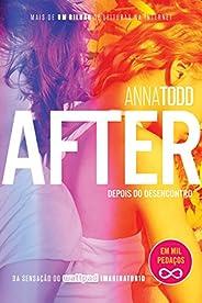 After – Depois do desencontro