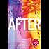 After - Depois do desencontro