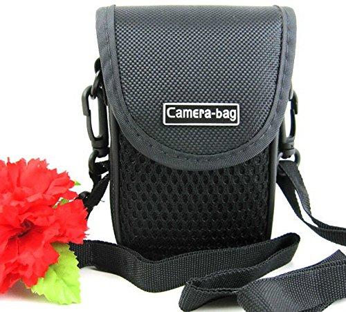 camera-case-bag-for-canon-powershot-sx160-sx150-sx130-is-sx120-sx170-sx180